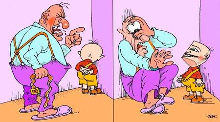 Воспитание детей: тибетская методика